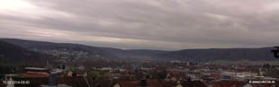 lohr-webcam-15-02-2014-09:40