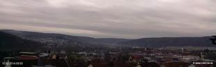 lohr-webcam-15-02-2014-09:50