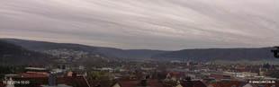 lohr-webcam-15-02-2014-10:00