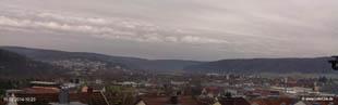 lohr-webcam-15-02-2014-10:20