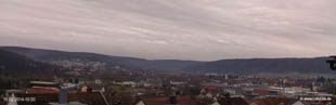 lohr-webcam-15-02-2014-10:30