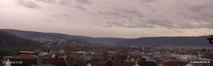 lohr-webcam-15-02-2014-11:00