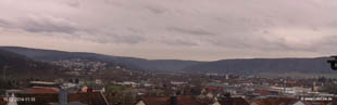 lohr-webcam-15-02-2014-11:10