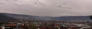 lohr-webcam-15-02-2014-11:30