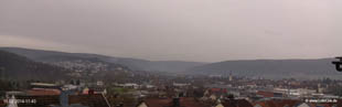 lohr-webcam-15-02-2014-11:40