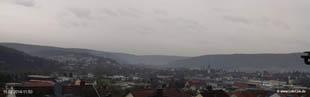 lohr-webcam-15-02-2014-11:50