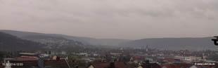 lohr-webcam-15-02-2014-12:00
