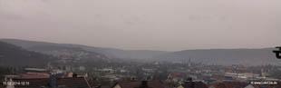 lohr-webcam-15-02-2014-12:10