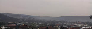 lohr-webcam-15-02-2014-12:20