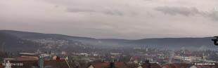 lohr-webcam-15-02-2014-13:00