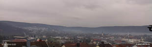 lohr-webcam-15-02-2014-13:20