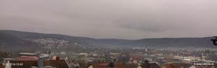 lohr-webcam-15-02-2014-13:40