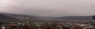 lohr-webcam-15-02-2014-14:00