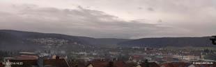 lohr-webcam-15-02-2014-14:20