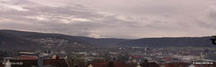 lohr-webcam-15-02-2014-14:30