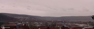 lohr-webcam-15-02-2014-14:50