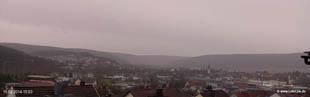 lohr-webcam-15-02-2014-15:00