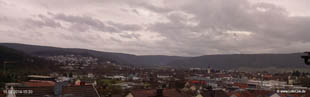 lohr-webcam-15-02-2014-15:30
