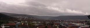 lohr-webcam-15-02-2014-15:40