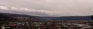 lohr-webcam-15-02-2014-15:50