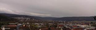 lohr-webcam-15-02-2014-16:00