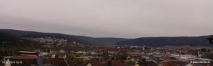 lohr-webcam-15-02-2014-16:10