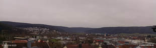 lohr-webcam-15-02-2014-16:20