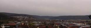 lohr-webcam-15-02-2014-16:30