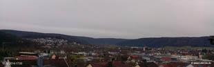 lohr-webcam-15-02-2014-17:00
