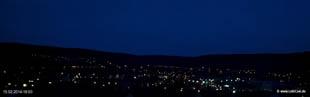 lohr-webcam-15-02-2014-18:00
