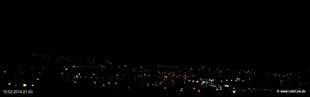 lohr-webcam-15-02-2014-21:00