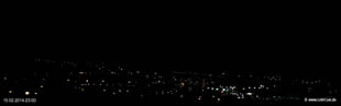 lohr-webcam-15-02-2014-23:00