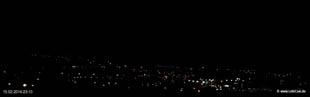 lohr-webcam-15-02-2014-23:10