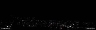 lohr-webcam-15-02-2014-23:20