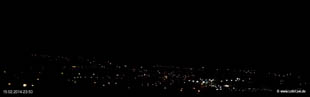 lohr-webcam-15-02-2014-23:50