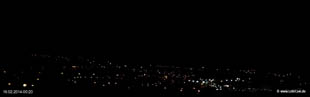 lohr-webcam-16-02-2014-00:20