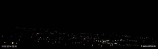 lohr-webcam-16-02-2014-02:30