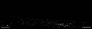 lohr-webcam-16-02-2014-03:10