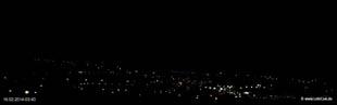 lohr-webcam-16-02-2014-03:40