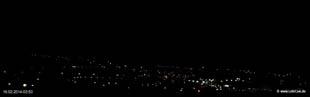 lohr-webcam-16-02-2014-03:50