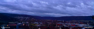 lohr-webcam-16-02-2014-07:30