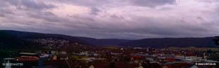 lohr-webcam-16-02-2014-07:50