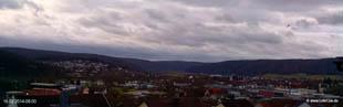 lohr-webcam-16-02-2014-08:00
