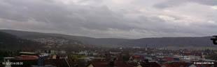 lohr-webcam-16-02-2014-08:30