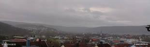 lohr-webcam-16-02-2014-08:50