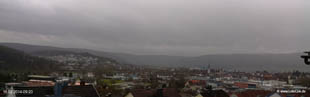 lohr-webcam-16-02-2014-09:20