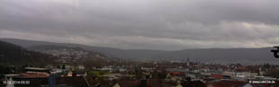 lohr-webcam-16-02-2014-09:30