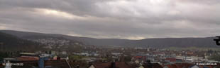 lohr-webcam-16-02-2014-09:50