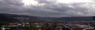 lohr-webcam-16-02-2014-10:00