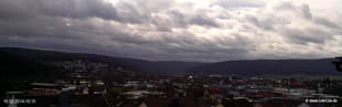 lohr-webcam-16-02-2014-10:10